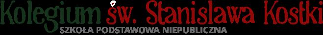 Kolegium św. Stanisława Kostki